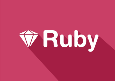 Ruby on Rails  (temps plein)